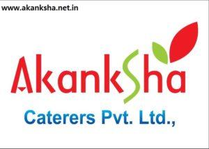 akanksha logo