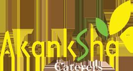 logo akanksha