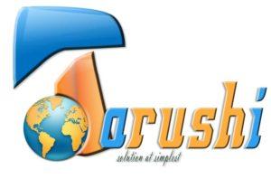tarush new